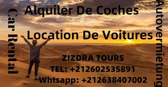 Whatever your destination our vehicles are always be nearby to take you there +212 602535891 +212 535790605 https://zizdratours.wordpress.com Zizdra.tours@gmail.com #roadtrip #holiday #merzouga #sahara#desert #morocco #nomad #fès #Marrakesh #circuit #trip #tours #travel #tourismus #photooftheday #fun #travelling #instamood #instago #instagood #visitmorocco #marroko #visit #travel #errachidia #locationdevoitures #rentacar #autovermietung #instatravel #instamood #tourism