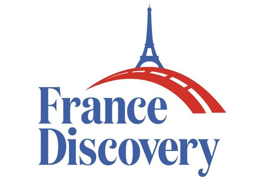 France Discovery