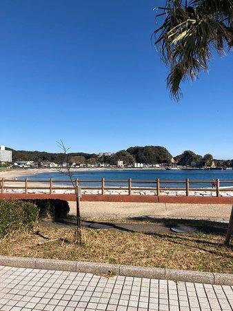 Katsuura Photo