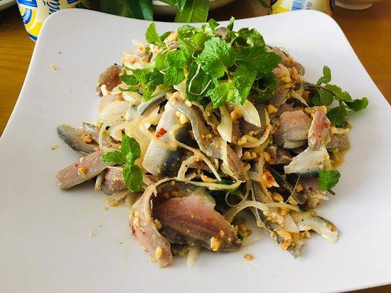 Khanh S Kitchen Hoi An Restaurant Reviews Photos Phone Number Tripadvisor