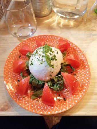 CAFFE 500, Carlow - Restaurant Reviews, Phone Number