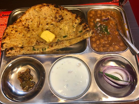 The 10 Best Cheap Eats In Southall Tripadvisor
