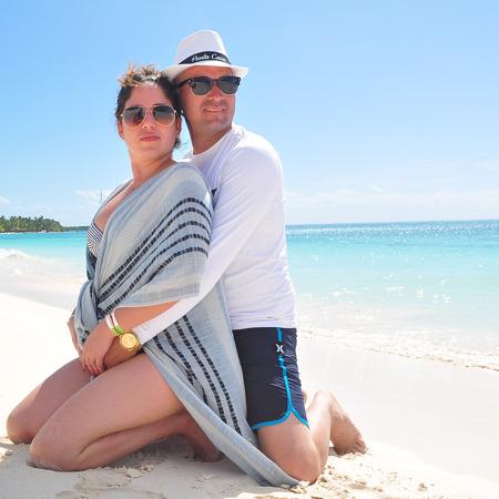 Dating en Dominikanska republiken man