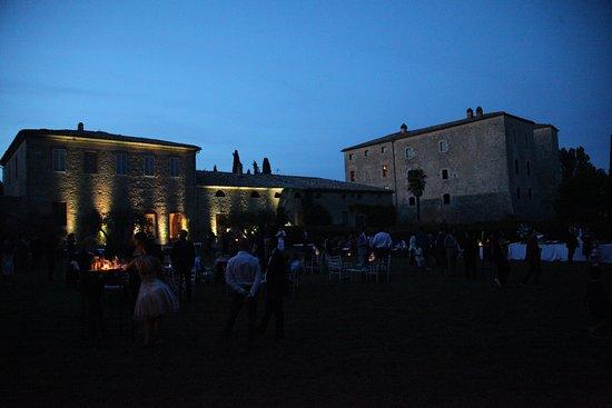 Foto de Ville di Corsano