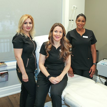 York Laser and MedSpa