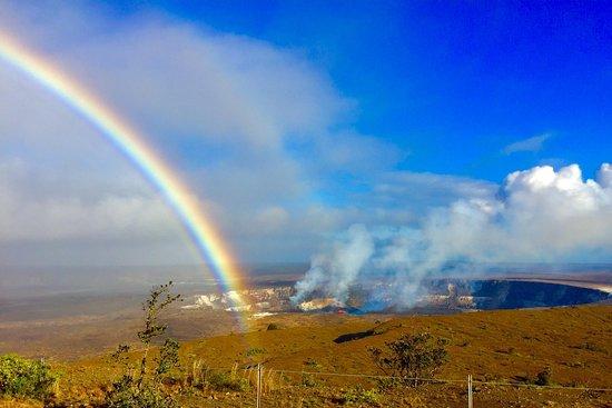 Hawaii Geo Tours
