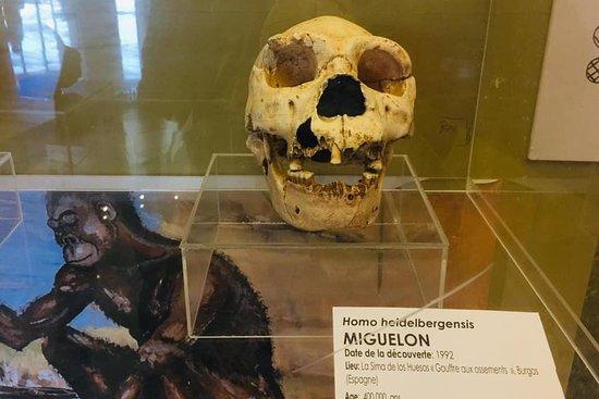 Ảnh về Museum of Black Civilization - Ảnh về Pointe des Almadies - Tripadvisor