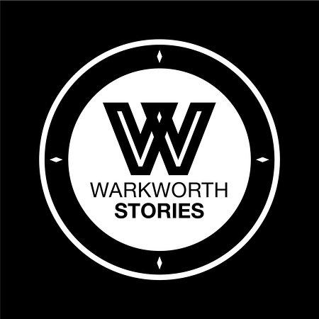 Warkworth Foto
