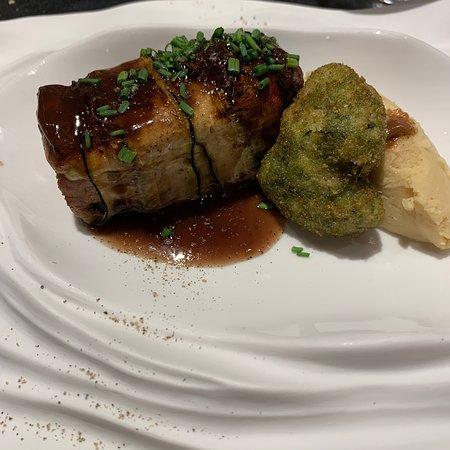 imagen Brots Restaurant en Poboleda