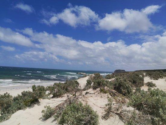 2 Day Kangaroo Island Tour