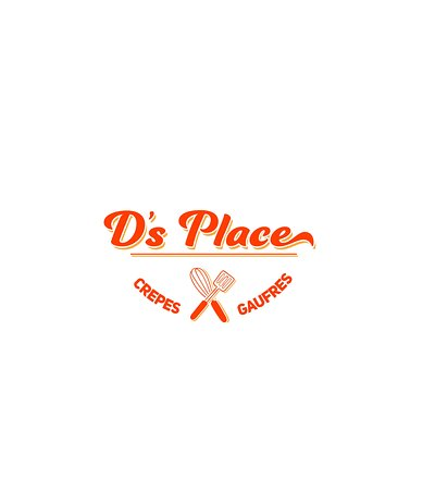 D's Place, the home of waffles and crepes