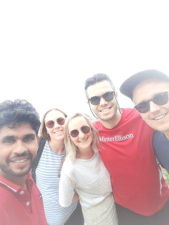 Sri Lanka Tour With Mr.Sarath - MySL Travel