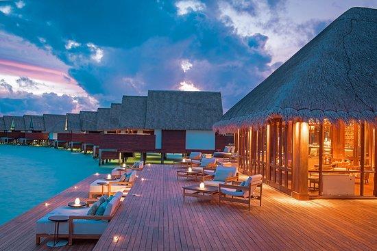 Les 10 Meilleurs Resorts Pour Mariage Maldives En 2021 Avec Prix Tripadvisor