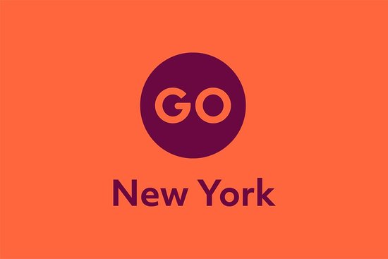 Go New York