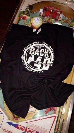 Back 40 photos