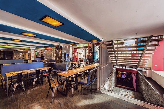 Stifler32 Bar&Club