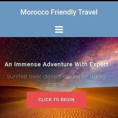 https://moroccofriendlytravel.com/