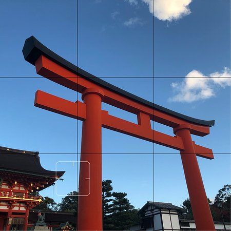 Better visit in early morning. You can rent kimono's. Take photos while not too many visitor in the morning.