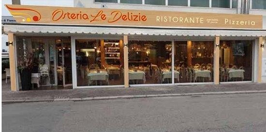 Ledelizieosteria@libero.it
