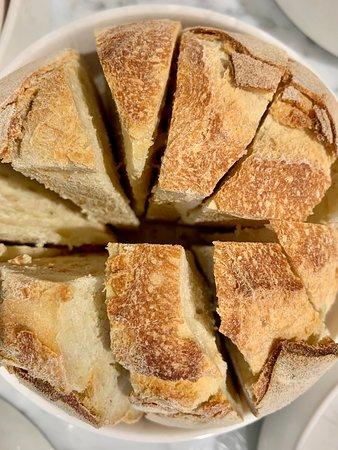 Il nostro pane!