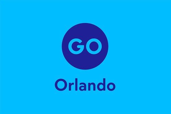 Go Orlando