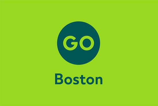 Go Boston