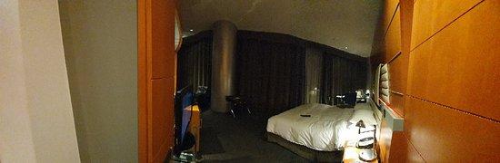 Nice Hotel! Perfect location