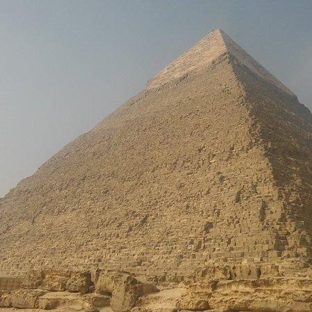 Sluts El Giza