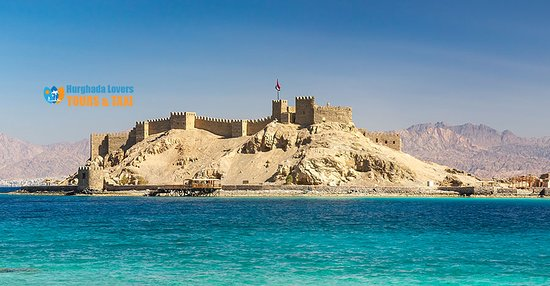 South Sinai, Egypt: Saladin Castle Taba Historic Cultural Egypt Tourist Places in Sinai Tourist Attractions – Hurghada Excursions https://hurghadalovers.com/saladin-castle-taba/