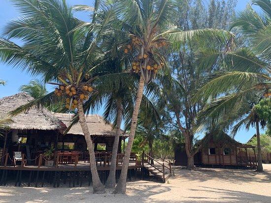 Belo Sur Mer 사진