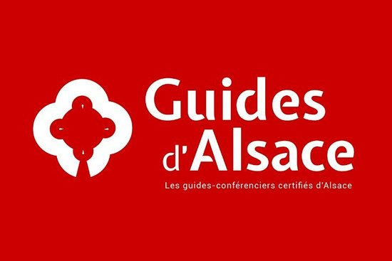 Guides d'Alsace - Book a Guide
