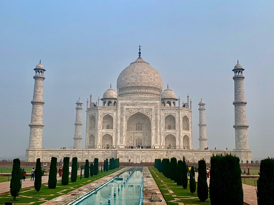 India Personal Tours New Delhi 2019 All You Need to Know