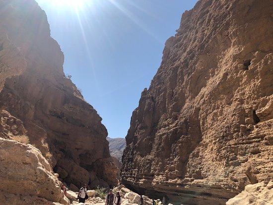 תמונה מMorteza Ali Canyon