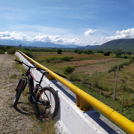 5a-Bike