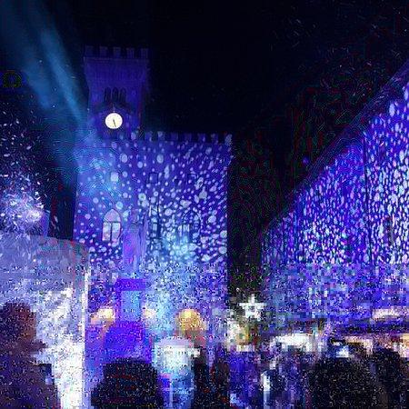 San Marino照片