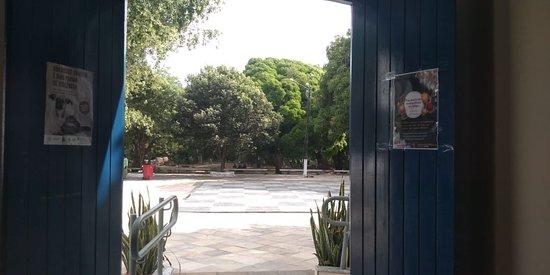 Casa de José de Alencar