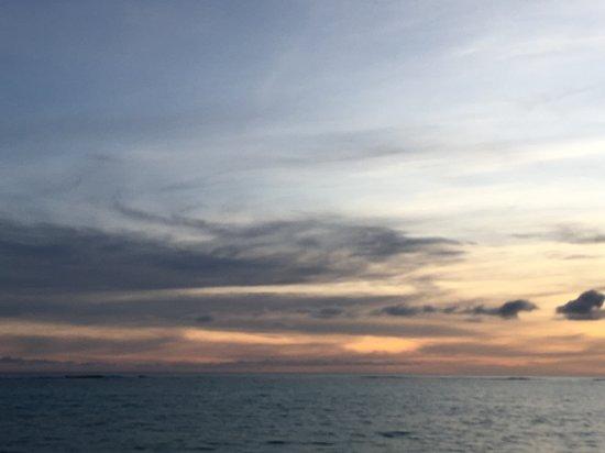 Tuasivi, סמואה: Tuasivi Savai'i Island