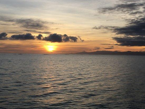 Tuasivi Savai'i Island