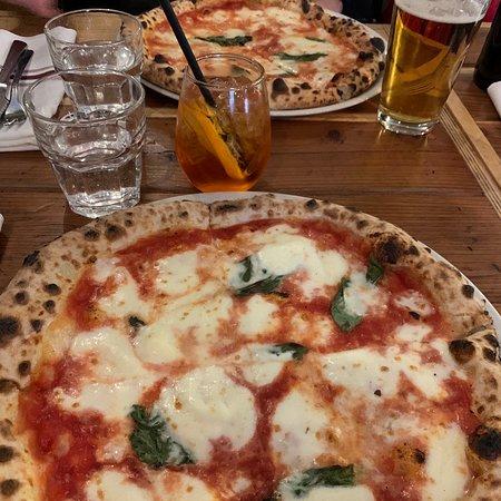 SottoCasa Pizzeria