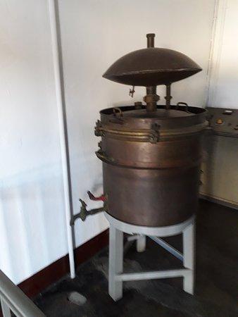 visita a licores el carmelitano