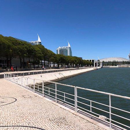 Lisabon, Portugalsko: Szuper 3 nap Lisszabonban.