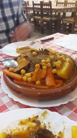 imagen Club Scorpio en Melilla