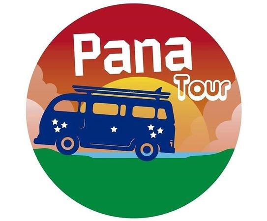 Panatour Chile