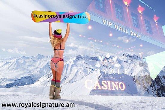 casino #new #казино #casinoarmenia#casinoroyalesignature #игроваязона #игорнаязона#armenia #Tsaghkadzor #Caxkadzor #цахкадзор #travelarmenia #armeniatour#туры #джанкеттуры #турывармению #отдых #путешествие #развлечение #Ծաղկաձոր #армения #jackpot #джакпот #iran #tehran #india #розыгрыш #lottery #livemusic