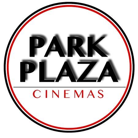 Park Plaza Cinema