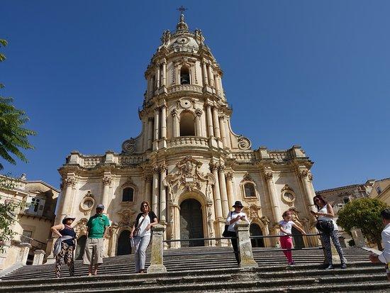 Impressive Chiesa di San Giorgio