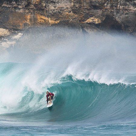 Visit and Explore Pacitan, a beach town in Java Island. It takes 2 hours only by car from Yogyakarta. Surfing, Fishing, Caving, etc. What a great holiday experience!