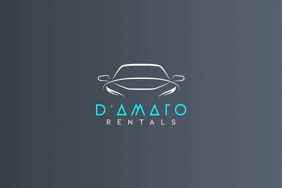 Damato Luxury Rentals