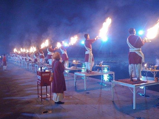 Bellissima cerimonia