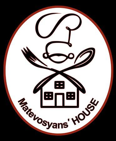 Matevosyans' House